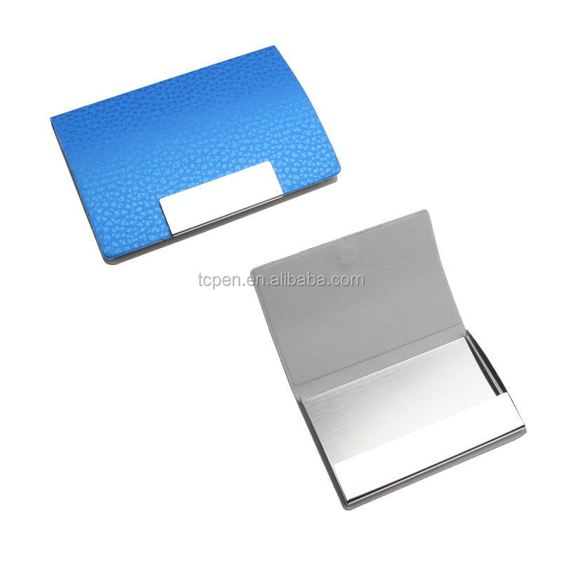 Cheap business card holders bulk arts arts business card holders bulk colourmoves