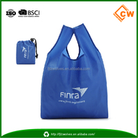 Best Selling Foldable Supermarket Bag non woven shopping bag