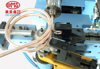 automatic special tube bender for sale