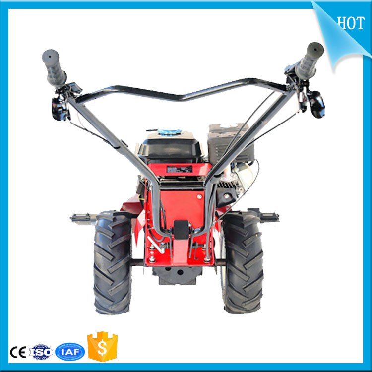 Low price lawn mower with mini hay baler | remote control lawn mower | riding lawn mower