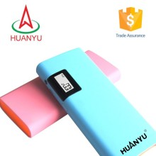 power bank 100000 mah external power for digital products