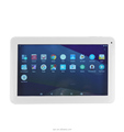 Best android tablet 10 inch kids tablet pc 1G 16G android 6.0 play store download free tablet pc made in CHINA