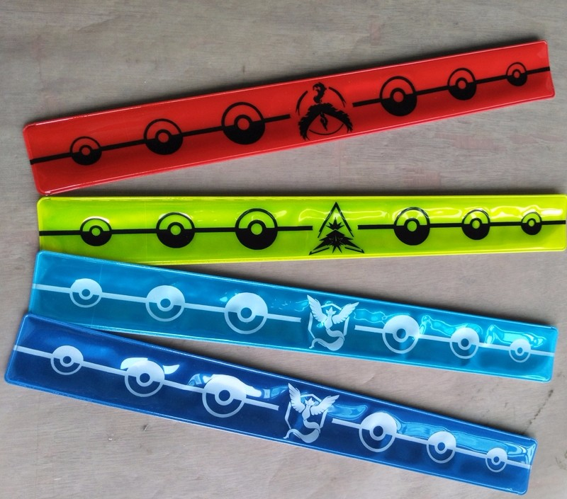 reflective wristbands-9_
