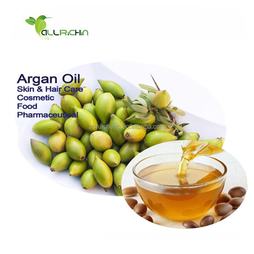 Salon & Beauty Line Hair Massage Oil Best Cosmetic Argan Oil