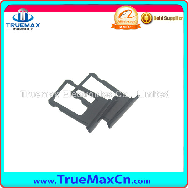 Repair Parts for iPhone 7 Sim Card Tray