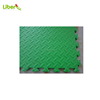 Flooring EVA Foam Mats indoor playground safety flooring LE.DD.002