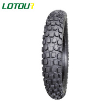 Mrf tyre dealer in south america 90/100-16 tubeless tire with good performance