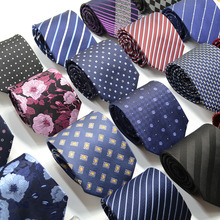 Printed Silk Necktie Hand Made Wholesale 8cm Silk <strong>Ties</strong> For Men