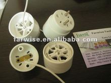 T8 Tubes SOCKET fot led light