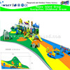 kids outdoor playground equipment for school playground equipment set
