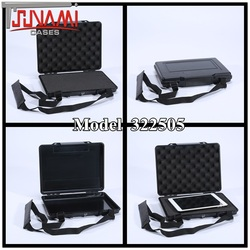 Hard Case waterproof case laptop cases wholesale factory price for ipad air ipad mini
