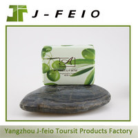 Beauty Hot sale hotel soap manufacturing companies