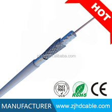 best price good quality coaxial cable rg59 rg213