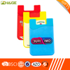 factory hot sales smart wallet for mobile With ISO9001