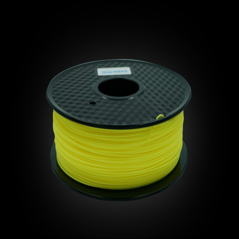 PLA filament 1.75mm PLA hdpe delrin polyamide rod ,pla 3d printer filament