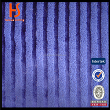 china wholesale custom haining home textile upholstery fabric