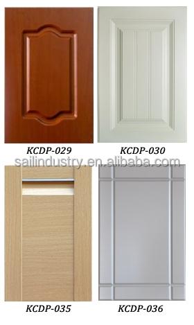 pvc kitchen pantry cabinet doors prices buy kitchen cheap mdf pvc kitchen cabinet door price buy kitchen