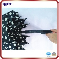 fashion design umbrella tricycle