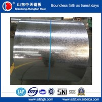 galvanized steel sheet price z75g