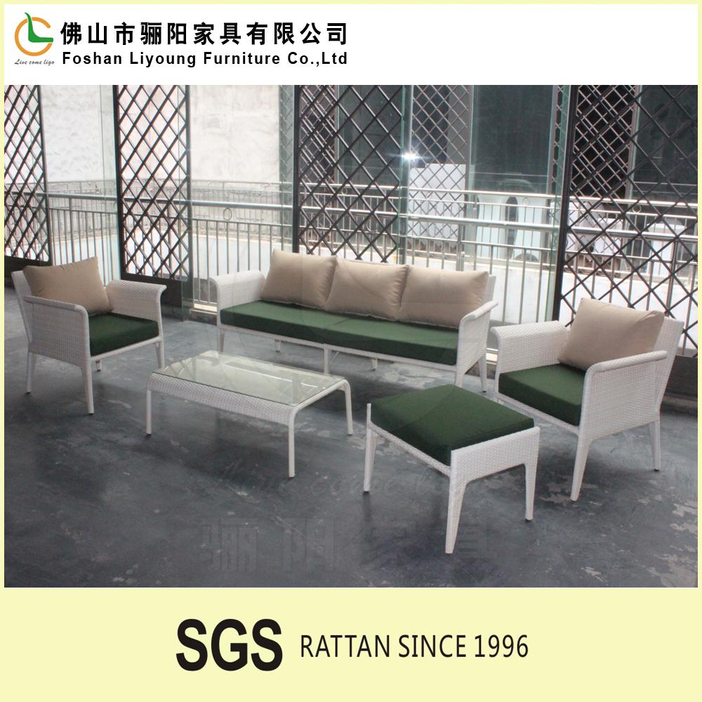 Hot Sale Wicker Sofa Furniture Living Room Luxury Rattan Sofa Set Buy Sofa Set Rattan Sofa Set