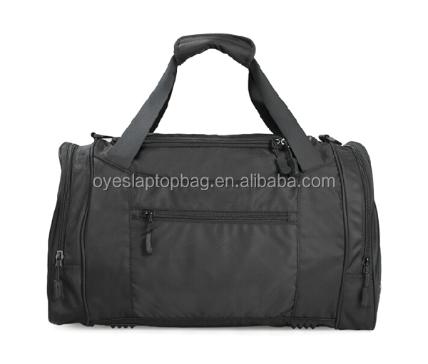 foldable travel bag men travel bag polo classic travel bag