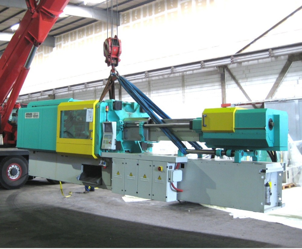 used injection molding machine,sale used injection molding machine moulding machines