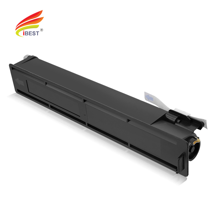 Ebest photocopy machine Compatible Toshiba 2507 T-5707 printer cartridge