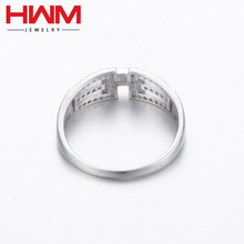 new fashionable stylish foot finger ring with best service