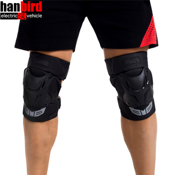 High quality Motorcycle Protective Kneepad