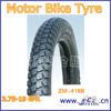 SCL-2012120491 Motor Parts Cheap Motor Bike Tyre