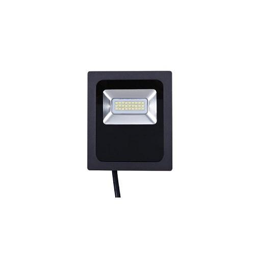 LED lights factory wholesale AC driverless 10w led flood light