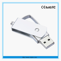 2016 new model christmas gift hidden camera usb flash drive