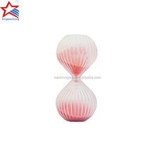 high quality clear round glass paperweights wholesale