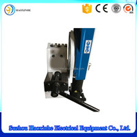 Cheap Price Automatic Pipe Cutting Machine