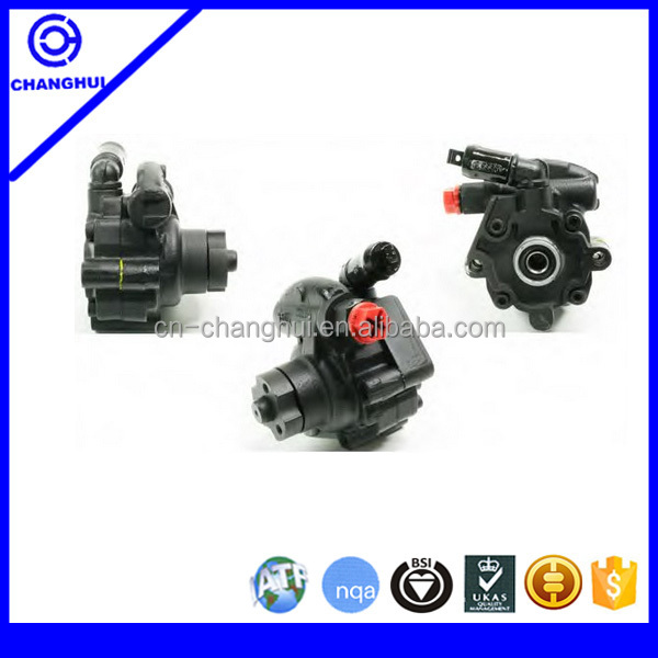 auto electric power steering pump OE#4158100 4465715 1475653 1476372 for ford TRANSIT Van (FA_ _)