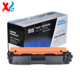 Compatible 17a Toner Cartridge With Chip For HP CF217APRO M102a Toner