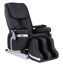 Best Cheap Sex Massage Chair CM-136A