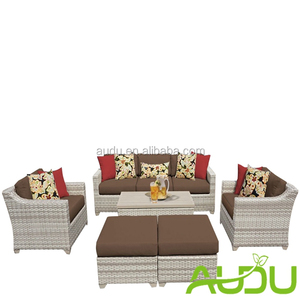 Audu Hilton Hotel furniture For Sale,Used Hotel Furniture For Sale