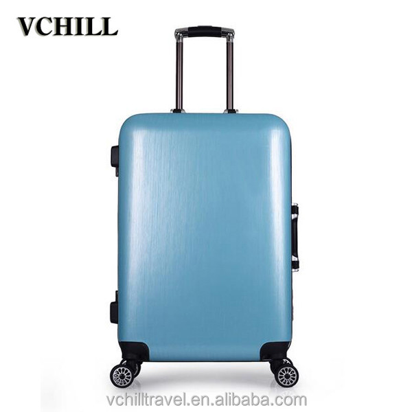 China Supplier Polo transparent luggage cover of China National Standard