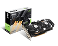 The Cheapest price P106-100 6GB GPU VGA Mining Card Nvidia Chipset