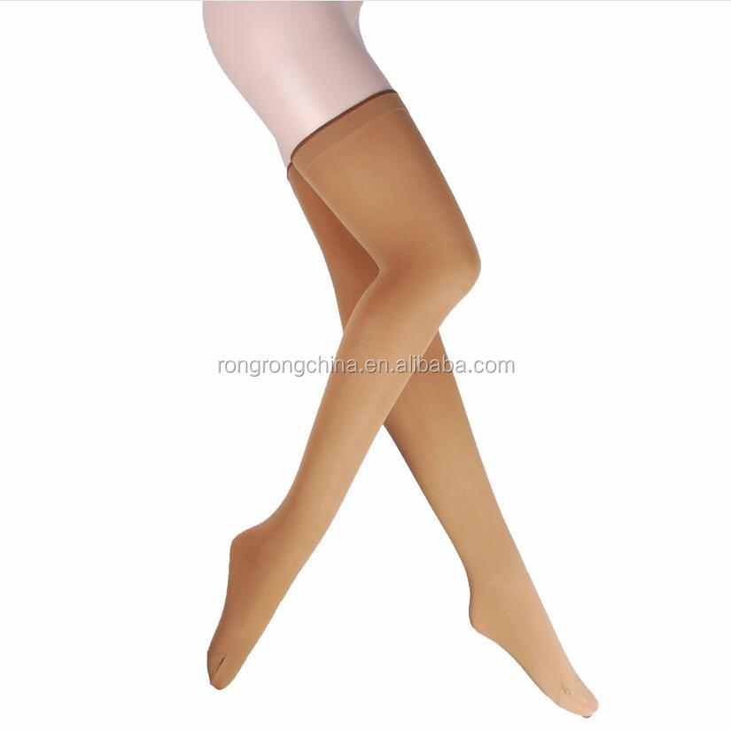 Trattamento di uninfiammazione di vene di gambe