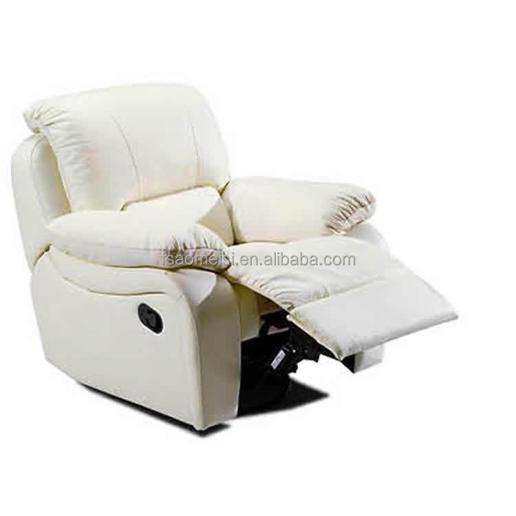2015 latest leather barcelona chair/ sex sofa chaise chair online sale/ lift recliner chair sofa in foshan