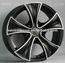 car wheel rims ,racing car rims