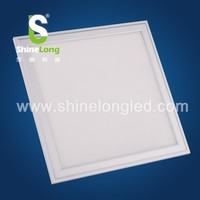 Surface mounted ,recessed AC230V IP44 600*600mm Led Panel Light for kitchen