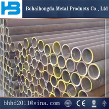 API Standard 5CT Extra Heavy Wall Pipe, Seamless Thick wall Steel Pipe, Seamless Steel Pipe