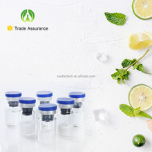 Provide top quality Sodium ascorbate/CAS No.134-03-2 good price!