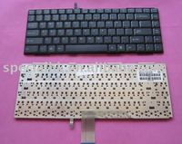 Brand New Laptop Keyboard For Sony Vaio PCG-F PCG-FX PCG-FXA Series