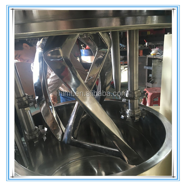T&D Bakery machine Industrial b20 planetary mixer 80Lmixer forcookiecake multifunction