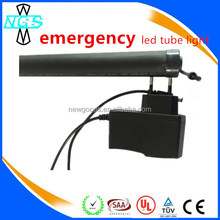 2016 new products on china market rechargeable led emergency light circuits