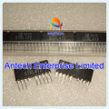 original new ic electronic component STRL472
